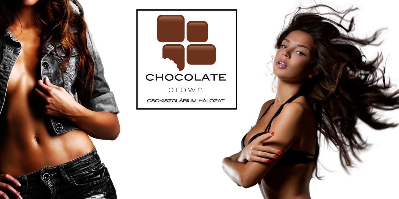 Csoki szoli Pécelen